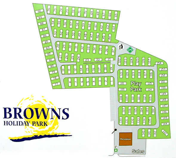 browns_map