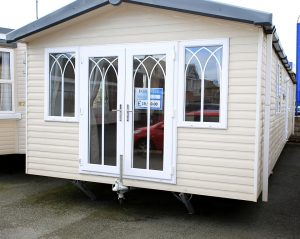 Caravans For Sale Towyn | Browns Holiday Park North Wales